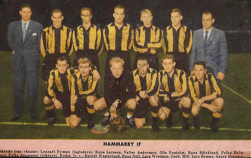 - 1954lagbildfotboll3b