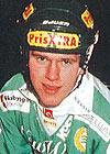 Fredrik Hjelmstedt. - 1999fredrikhjelmstedt