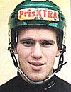 Fredrik Hjelmstedt. - 2000fredrikhjelmstedtmini