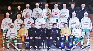 Handboll elitserien lund stockholm 2 0